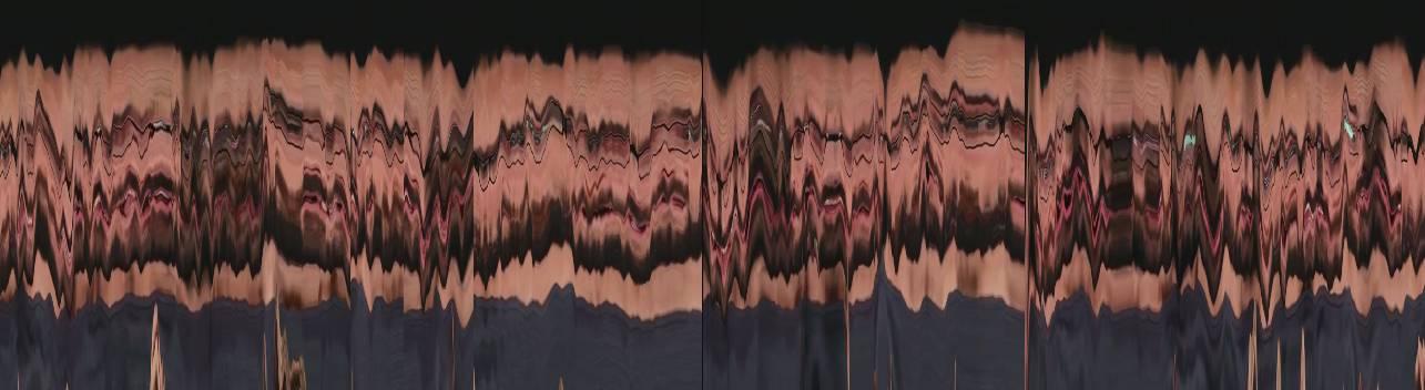 Ekspozzer — создание панорамы из видео, усреднение видеопотока - 44