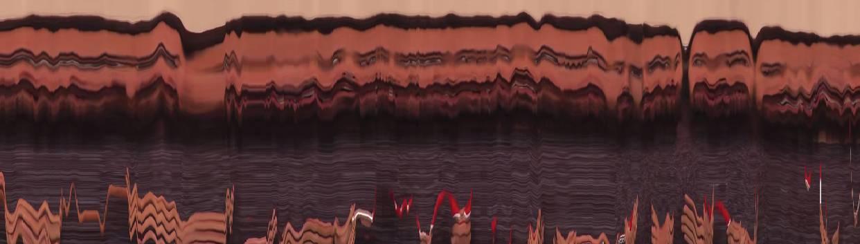 Ekspozzer — создание панорамы из видео, усреднение видеопотока - 46