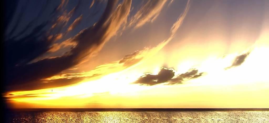 Ekspozzer — создание панорамы из видео, усреднение видеопотока - 48