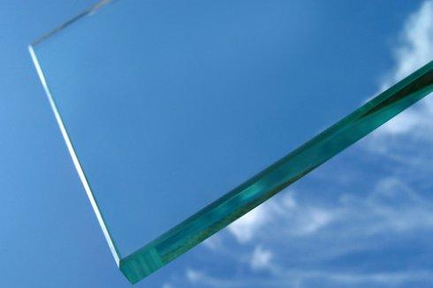 Изобрели био нано стекло, прочнее стали и кевлара