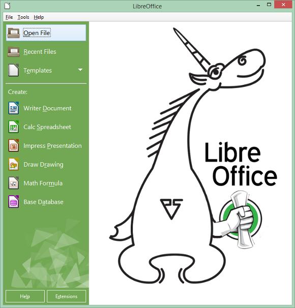 Какие баги нашёл LibreOffce в PVS-Studio? - 1