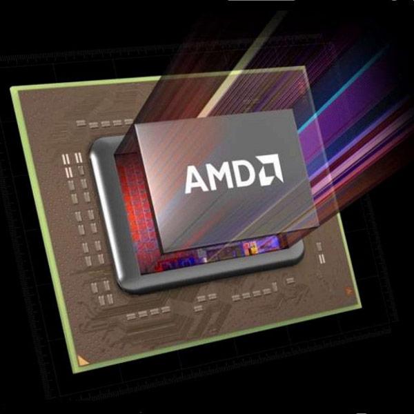 Компания AMD рассказала об архитектуре однокристальной системы Carrizo