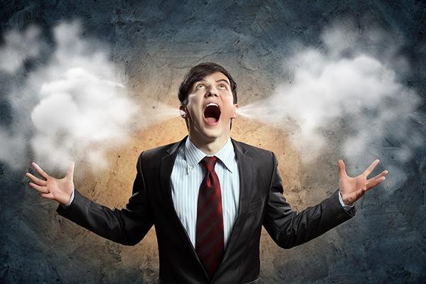 Корпоративный и некорпоративный IaaS: как не заблудиться на облачном рынке - 1