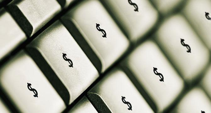 Судьба «налога на Интернет» в РФ пока неясна - 1