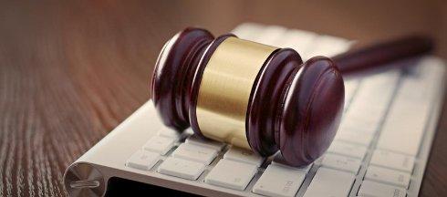 Владелец торрент сайта выплатит штраф за 227 лет