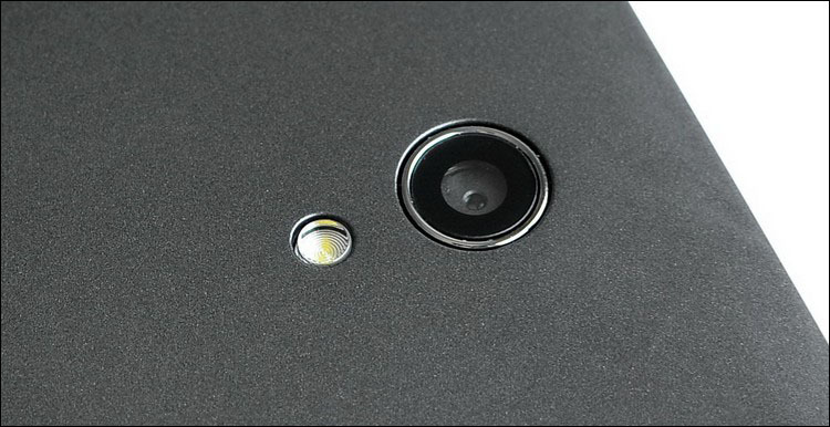 Just5 Blaster: антикризисный смартфон с отнюдь не бюджетной начинкой - 26