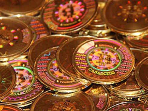 Банки начинают работать с Bitcoin