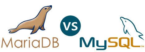 Инвестиционный фонд Runa Capital вкладывается в СУБД MariaDB - 1