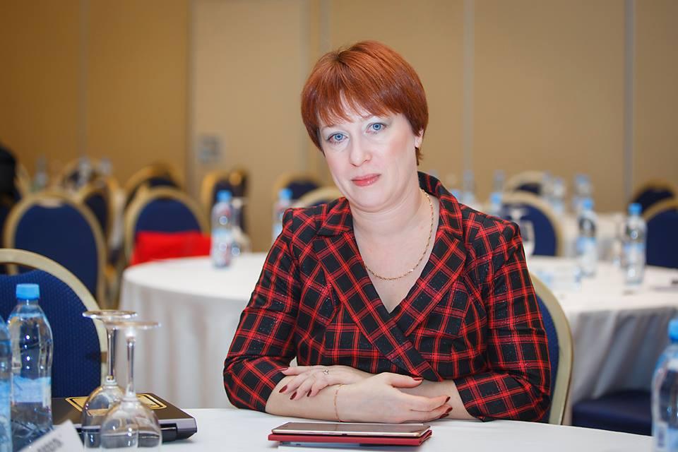 [Москва] Анонс: Татьяна Белова — Корпоративная система управления проектами, PMBoK и жизненный цикл проекта - 1