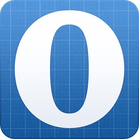 Новинки последних сборок Opera Developer 29 - 1