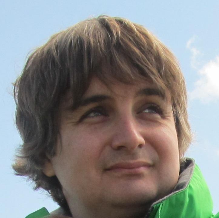 Основатель PostSharp устраивает мастер-классы и встречи в России - 2