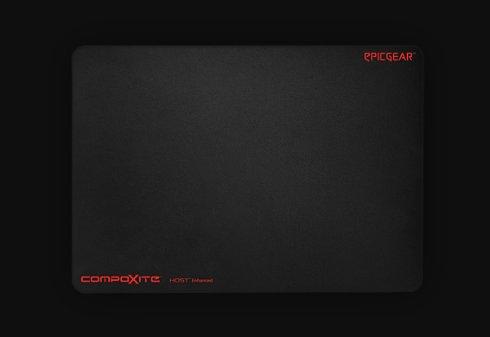 CompoXite   мощный коврик, разработанный на 3D текстуре
