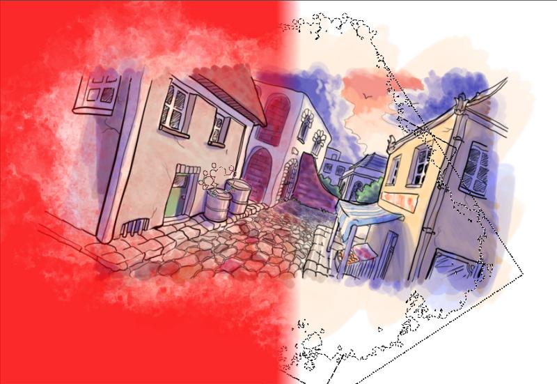 Krita 2.9: релиз, осуществленный благодаря Kickstarter - 4