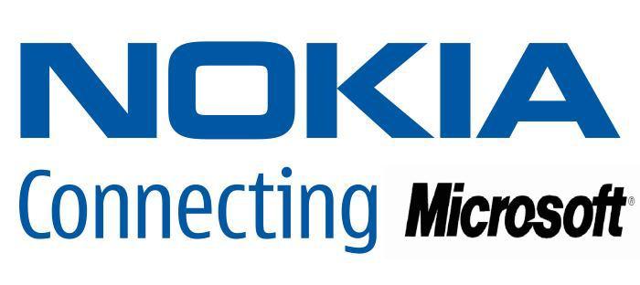 Microsoft собирается сократить 9 тысяч сотрудников Nokia - 1