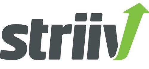 Striiv Inc. – 5 лет на рынке умных фитнес-гаджетов, 5 девайсов в портфолио - 1