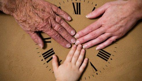 Эксперты поспорили на 1 миллион долларов о своем долголетии