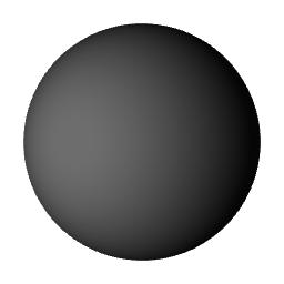 Генерация текстур планет как в игре Star Control 2 - 3
