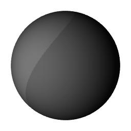 Генерация текстур планет как в игре Star Control 2 - 5