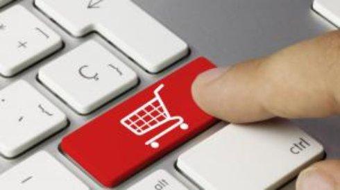 Как безопасно оплачивать покупки в интернете?