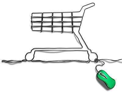 Как создать на 40% больше продаж в интернет-магазине при помощи кэшбэк-сервисов - 1
