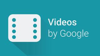 Портирование Android-приложения под Android TV и Nexus Player - 2