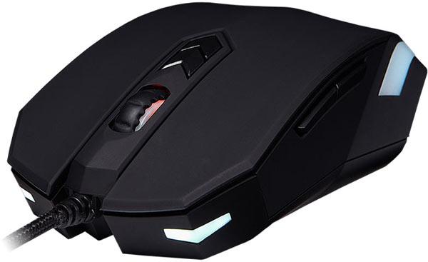 Продажи Tesoro Gungnir Black должны начаться в марте по цене $29