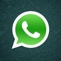 Web-версия WhatsApp теперь доступна в трёх браузерах - 1