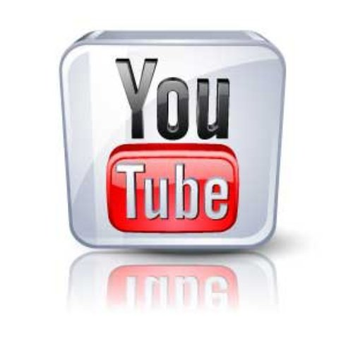 YouTube не приносит никакой прибыли Google