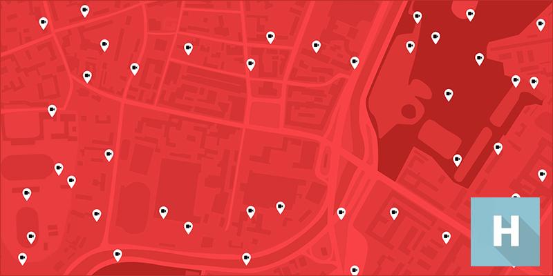 Блог департамента информационных технологий города Москвы на «Хабрахабре» - 1