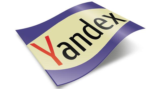 Инвестиционная группа Capital Group удвоила свой пакет акций «Яндекса» - 1