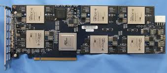 Поиск Bing оптимизировали с помощью нейросети на FPGA - 3
