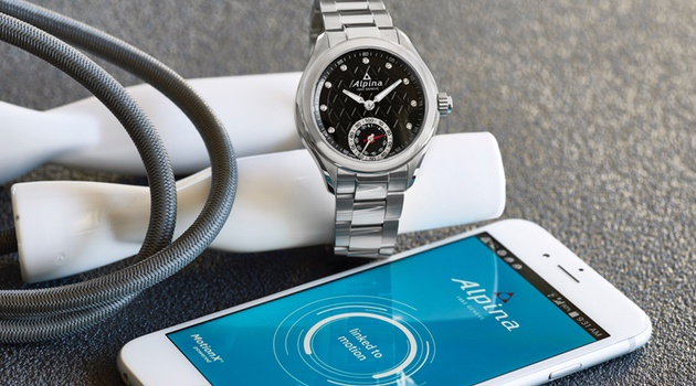 Швейцарские часовщики объединяются для борьбы с Apple и Google - 3