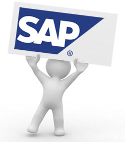 Запуск SQL запросов в SAP - 1