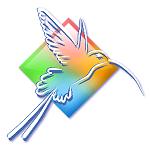 Дайджест KolibriOS #7: как мы зиму перезимовали - 1