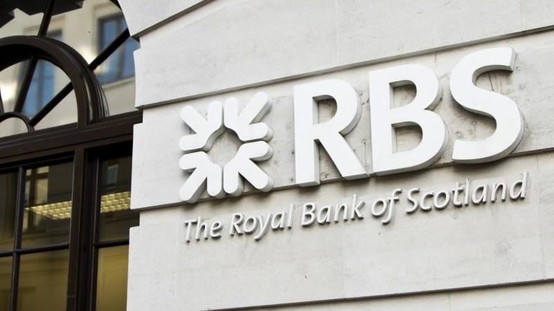 RBS продолжает преобразование в сфере IT - 1
