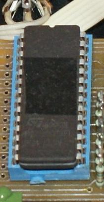Советский клон ZX-Spectrum или… - 9