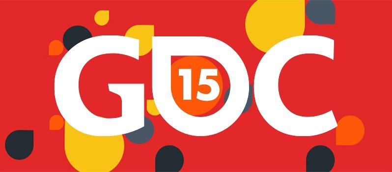 GDC 2015: дайджест основных новостей. 2 марта - 1
