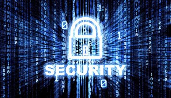 Схема авторизации с использованием электронных цифровых подписей вместо парольной защиты - 1