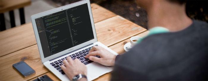 Почему я не испытываю неприязни к Git: скрытая целостность - 1