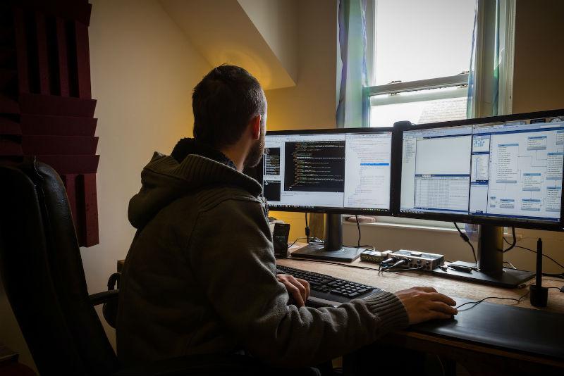 Что такое хорошо: как мы разрабатывали критерии для оценки качества вёрстки веб-проектов - 1