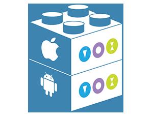 Новая версия мобильного SDK VoxImplant с поддержкой WebRTC, P2P, видео-звонков для iOS и Android - 1