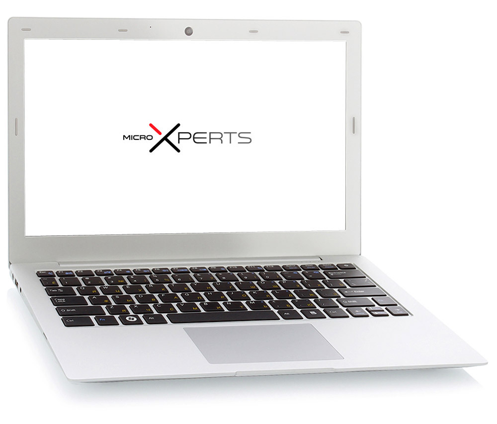 MicroXperts HotBox – неттоп на стероидах - 1