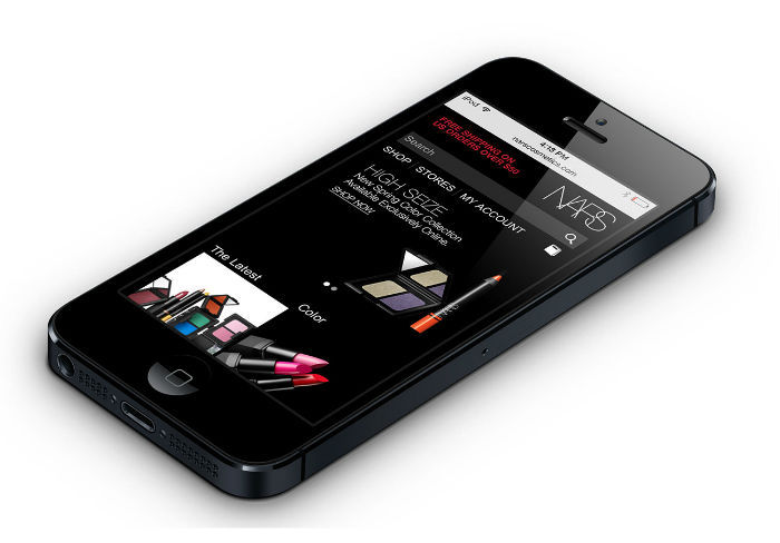 Что 22 миллиарда новостных писем могут сказать о дизайне для мобильных платформ - 5