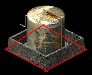 Создание мультиплеерного 3D-шутера на Webgl без опыта и денег - 1