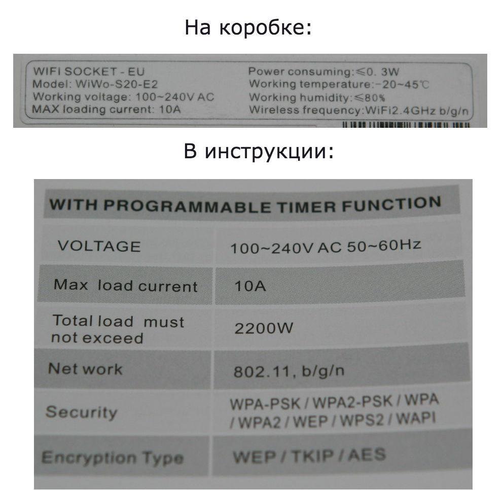 Умная розетка Orvibo, летающий глобус и геймпад для смартфонов: анбоксинг и мини-обзоры - 3