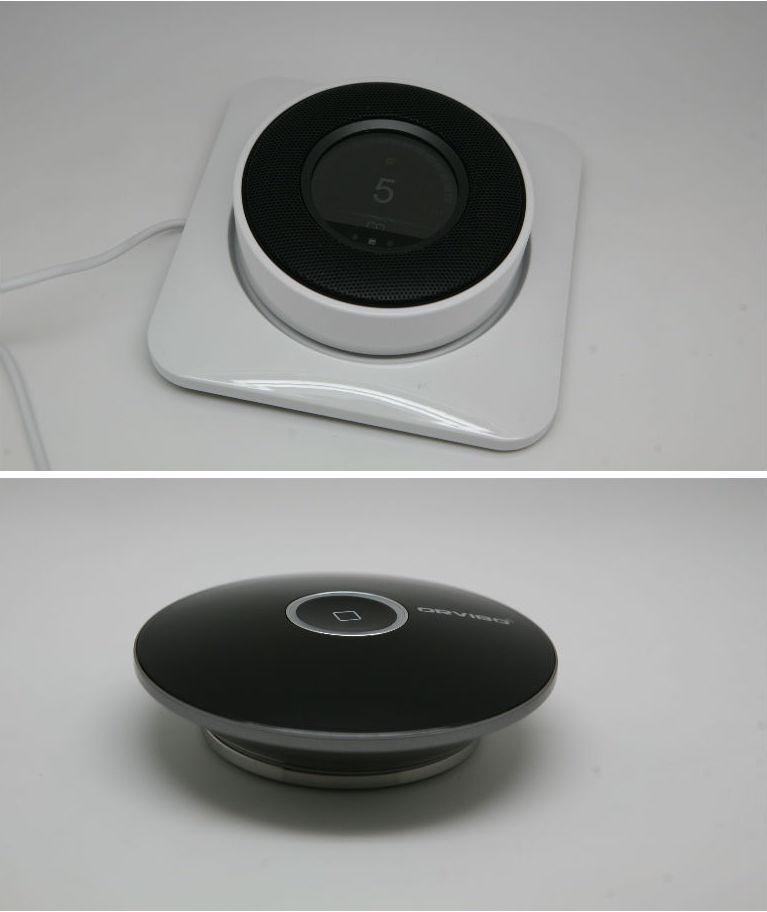 Умная розетка Orvibo, летающий глобус и геймпад для смартфонов: анбоксинг и мини-обзоры - 4