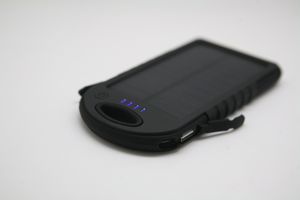 Умная розетка Orvibo, летающий глобус и геймпад для смартфонов: анбоксинг и мини-обзоры - 6