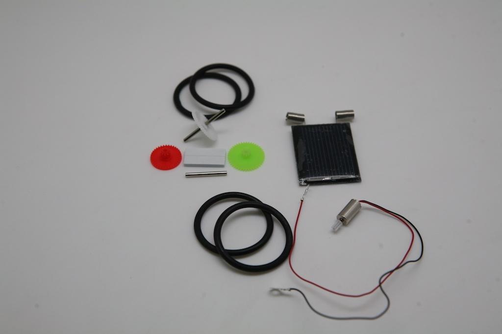 Умная розетка Orvibo, летающий глобус и геймпад для смартфонов: анбоксинг и мини-обзоры - 8