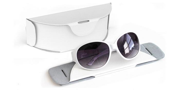 9 моделей солнцезащитных очков с Кикстартера - 12