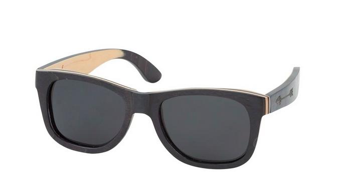 9 моделей солнцезащитных очков с Кикстартера - 4